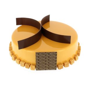 C Bon-caramel-vanille
