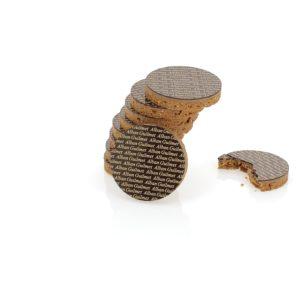 sablé-noisette