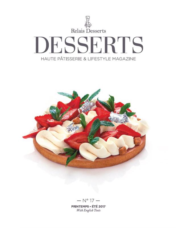 magazine-relais-dessert