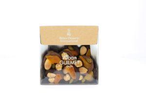 mini-boite-8-chocolats