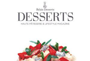 une-magazine-relais-dessert