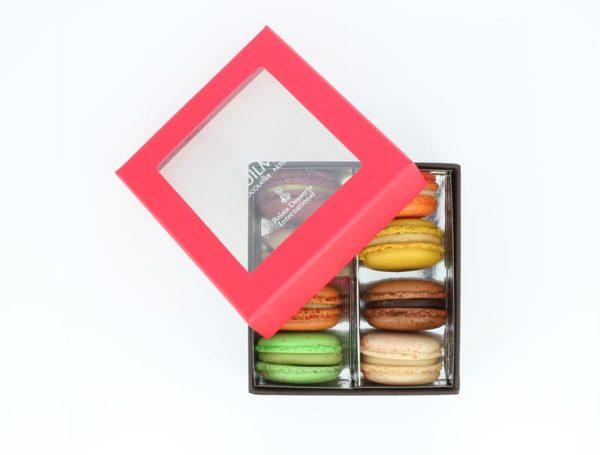 coffret-8-macarons