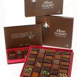 coffrets-chocolats