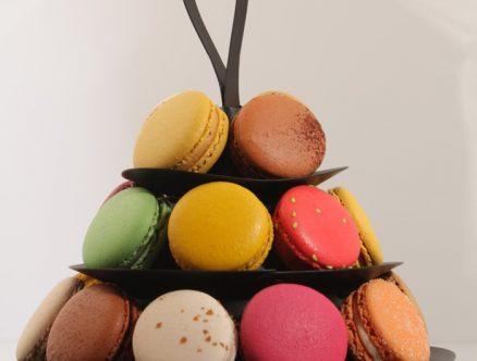 tour-macarons