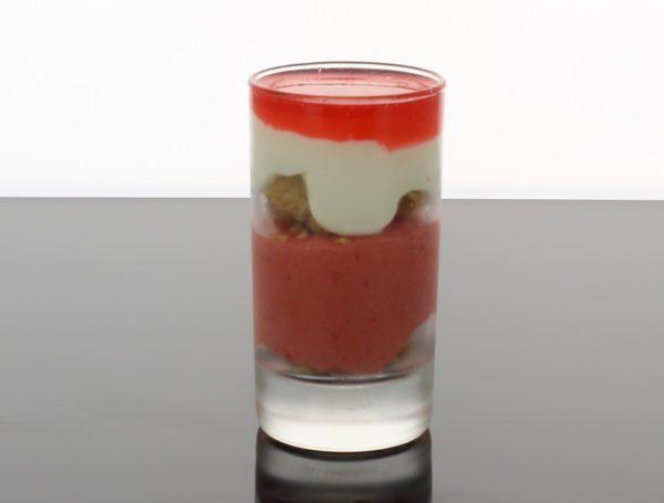 verrine-veloute-fraise