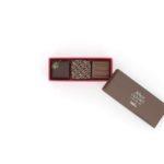 Coffrets de chocolats le 18 septembre 2014 | Alban Guilmet