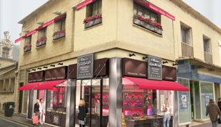 albanguilmet_boutique-st-jean