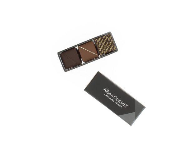 convive-3-chocolats