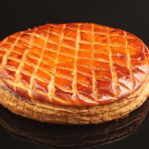 galette-frangipane