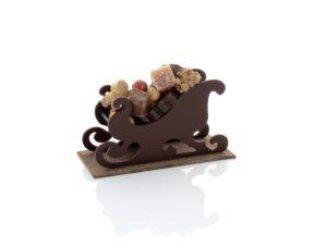 traineau-chocolat