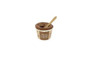 gateau-fondant-chocolat