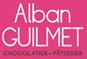 Alban Guilmet