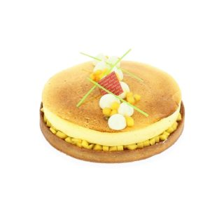 tarte-mangue-passion