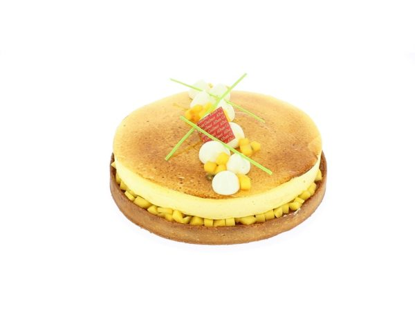 tarte-desire-mangue