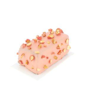 cake-rose-framboise