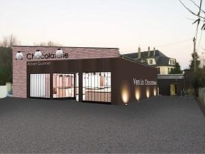 boutique-chocolaterie