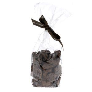 Crocaen-chocolat
