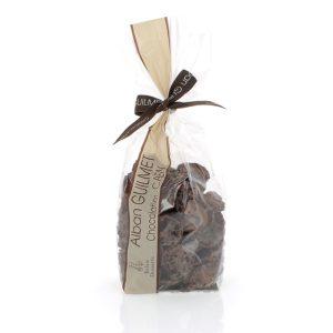 chocolat-noisette