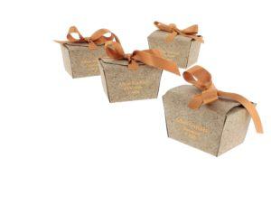 ballotin-de-chocolats