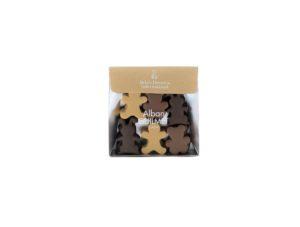 Guimauves-chocolat