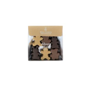 animaux-chocolat