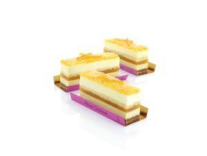 cheesecake-orange-passion