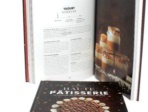 livre-relais-desserts
