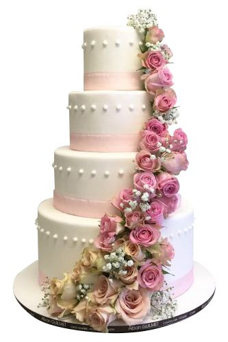 wedding-cake-alban-guilmet-2