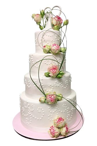 wedding-cake-alban-guilmet-3
