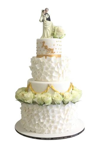 wedding-cake-alban-guilmet