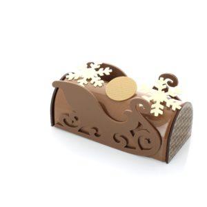 nougat-galcé-au-chocolat