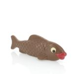 Les poissons le 18 mars 2020 | Alban Guilmet