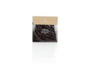 Chocolaterie le 6 novembre 2017 | Alban Guilmet
